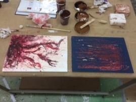 paint effects2