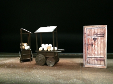 model-box-carts