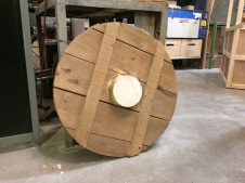 wheel-for-cart-1